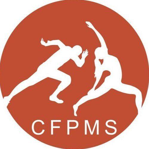 CFPMS / Campus Form